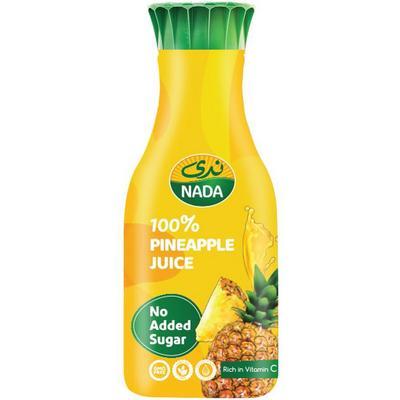عصائر الأناناس جملة Pineapple Juice Jumla