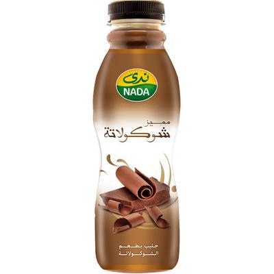 المراعي حليب بنكهة الشوكولاته 6 حبة 150 مل توصيل Taw9eel Com