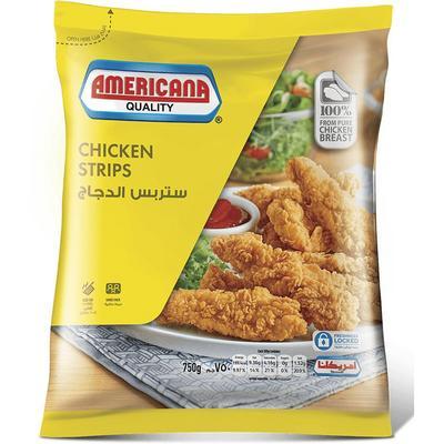 صدور الدجاج بالبقصمات جملة Breaded Chicken Breast Jumla