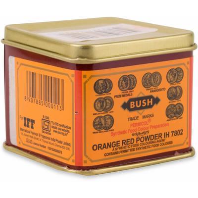 ديليسيو ملون طعام أصفر 28 مل 6