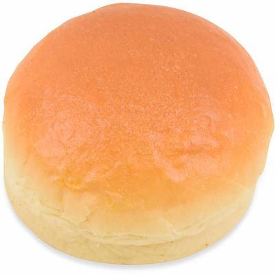 خبز البرجر التقليدي بجملة -- Regular Burger Bun in Jumla