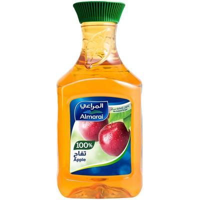 عصائر التفاح جملة Apple Juice Jumla