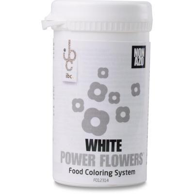 ملون طعام أبيض جملة White Food Color Jumla