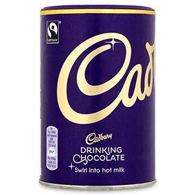 تزود مبكر نقل مسحوق الكاكاو المحلى Virelaine Org