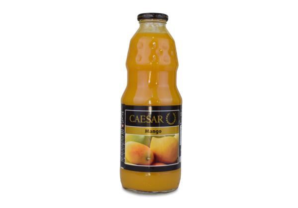 عصير مانجو سيزر المورد جملة للمنازل جملة Mango Juice Caesar Jumla Home Supplier Jumla