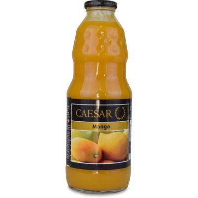عصير مانجو سيزر للمنازل جملة Mango Juice Caesar For Home Jumla